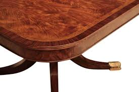 home design 79 terrific dining table for 12s