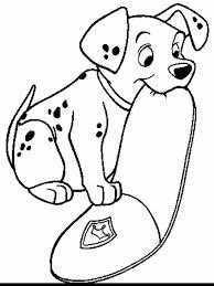 des sports coloriage pokeball coloriage pokeball imprimer