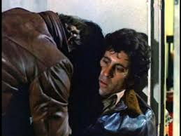 starsky and hutch fanfiction hurt comfort 100 images the