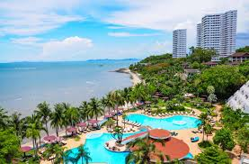 where to stay in pattaya beach editor u0027s guide to recommended