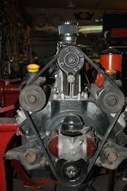 73 best flathead heaven images on pinterest ford engine and