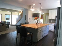 Seattle Kitchen Design Kitchen Kitchen Design Center Baltimore Contractors Kitchen