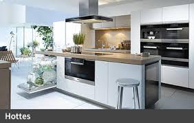 cuisiniste vernon miele le meublier parmentier cuisines cuisiniste agencement vernon
