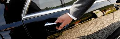 car service driver limousine driver chauffeur service zurich suisse switzerland europe