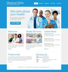 website templates free download psd download website template psd to create beautiful website