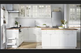tapis pour cuisine tapis pour cuisine lavable 6637 tapis de cuisine idées