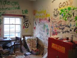 Dorm Room Ideas Hipster Dorm Room Ideas Hipster Room Ideas For Teenagers U2013 Room