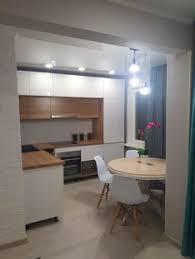 la cuisine v arienne pour tous 081 architekci projekt wnetrz mieszkanie gts gdansk kuchnia 2