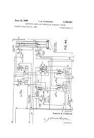 hydraulic press wiring diagram manual hydraulic press manual