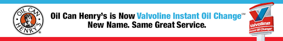 valvoline light bulb replacement coupon oil can henry s is now valvoline instant oil change