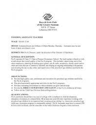 what is a cover letter in a resume boys girls clubs of the greater santiam who we are careers preschool assistant teachers fall 2017 to apply email resume and cover letter
