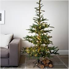 best indoor christmas tree lights christmas tree lights white cable best choices erikbel tranart