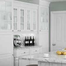 kitchen furniture white kitchens at the home depot