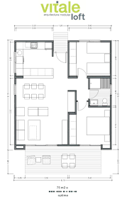 Small Home Floor Plans With Loft 82 Best Plan Hotel Images On Pinterest Floor Plans Architecture