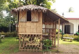 nipa hut design house photos nipa hut design house photos with