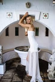 destination wedding dresses destination wedding dresses island wedding gowns grace