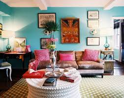 tropical colors for home interior design tropical colors for the made by