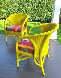 Outdoor Furniture For Sale Perth - outdoor furniture sale brisbane gumtree outdoor furniture stores
