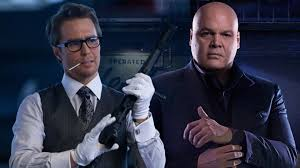 Wilson Fisk by 8 Potential Mcu Connections U2013 We Are Geeks Of Color