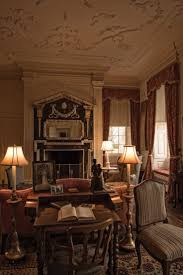 nottoway plantation floor plan dining rm2 room southern plantations and formal dining rooms