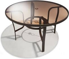 Dining Round Table 127 Best Round Dining Table Images On Pinterest Dining Rooms