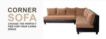 Purchase Sofa Set Online In India Sofa Set Manufacturer In Mumbai Sofa Bed In Mumbai Elite