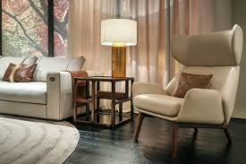 ff longchamp sofa hemingway coffee table hermann armchair u2013 style