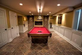 west chester finished basement design u0026 remodeling