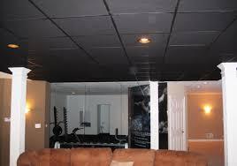 ceiling faux tin ceiling tiles cheap ceiling tiles 24x24 lovely