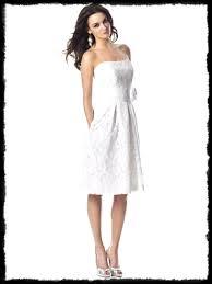 yes we have beach wedding dresses usabride blog