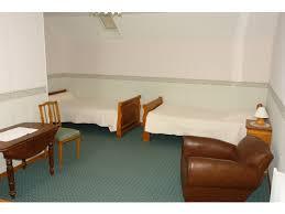 chambres d hotes sancerre chambres d hôtes etablissement chambres d hôtes les étourneaux