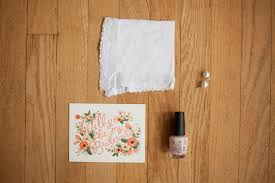 Asking To Be Bridesmaid Ideas Asking Your Bridesmaids With A