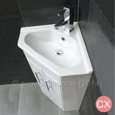 bathroom design remodeling small bathroomssmall corner sink unit