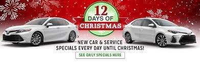 lexus christmas commercial toyota dealer vancouver wa used car dealer serving portland or