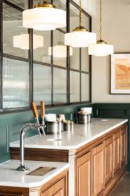 joanna gaines painted kitchen cabinets green the story joanna gaines s newest paint color