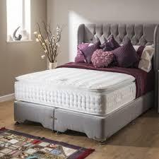 Bedroom Furniture Gloucester Beds U0026 Mattresses Archives Gloucester Furniture