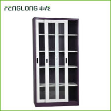 stainless steel glass door stainless steel glass door display cabinet stainless steel glass