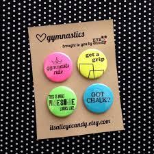 88 best gymnastics meet gift ideas images on cheer