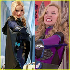 liv and maddie photos news and videos just jared jr page 5