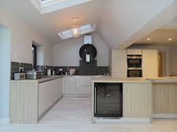 extension and garage conversion balsall common warwickshire uys extension garrage conversion balsall common warwickshire 1
