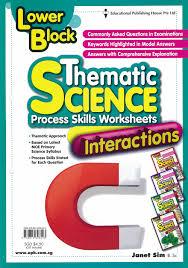 science process skills worksheets printable 28 templates 1000