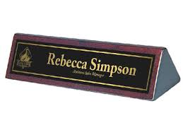 Engraved Office Gifts Desk Accessories U0026 Office Gifts In Victoria Bc Heritage House