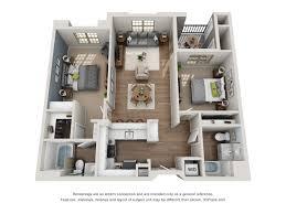 floor plans of apartments camarillo ca apartments mission hills floorplans