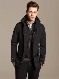 men s slim jacket banana republic google search things to wear