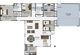 one story 4 bedroom house plans unique 4 bedroom home blueprints small house plans extraordinary