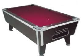 valley pool table replacement slate valley pool tables catalog worldwide valley dynamo pool tables and