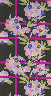 what is floral pattern in french 317 best french vintage prints patterns images on pinterest