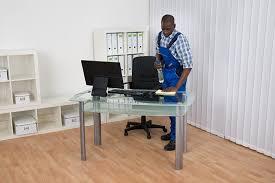 nettoyage bureau prestations de nettoyage professionnel pour entreprises simeli