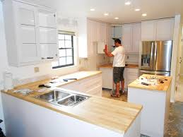 Kitchen Remodelling Ikea Kitchen Remodel Pictures Home Design