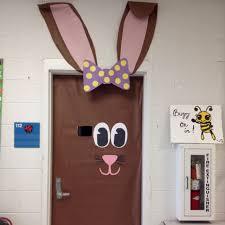 easter door decorations easter door easter door decorations contest christmas decorating
